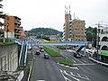 Tokyo Route 41 -03.jpg