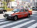 Tokyo Yasaka Jidosha 148 Crown Comfort.jpg