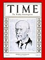 Tomáš Masaryk-TIME-1928.jpg