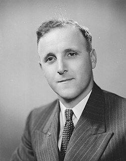 Tom McGuigan New Zealand politician