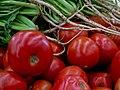 Tomates (7926470664).jpg