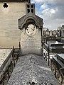 Tombe Jean Hugon Cimetière Ancien Vincennes 4.jpg