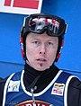 Tommy Ingebrigtsen Zakopane 2005.jpg