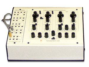 Oberheim Electronics