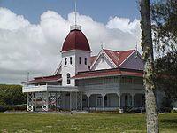 Tonga Royal Palace Oct 08.jpg