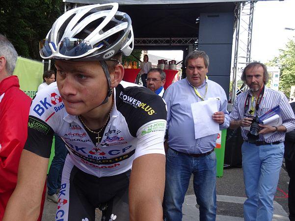 Tongeren - Ronde van Limburg, 15 juni 2014 (F10).JPG
