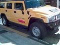 Tonka truck - Flickr - peterme.jpg
