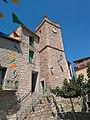 Tor en Montalban del Castèlh.jpg
