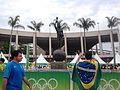 Torcedor na final Brasil x Alemanha.jpg