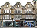 Tordoff's Buildings (4131288576).jpg