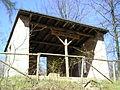 Torfstecher-Hütte.jpg