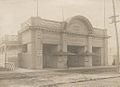 Toronto Ferry Terminal circa 1899.jpg