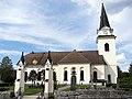 Torps kyrka 002.jpg