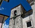 Torre-Campanaria,-Picinisco.jpg