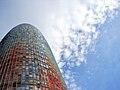 Torre Agbar, 2007.jpg