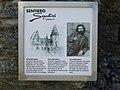 Torre Belvedere-06-Infotafel Segantini.jpg