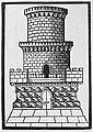 Torre Soncino.JPG
