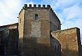 Torre de la campana d'Osca.JPG