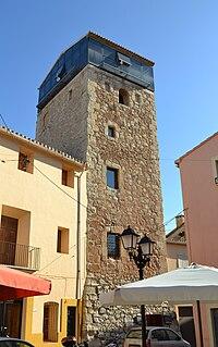 Torre medieval d'Alcalalí.jpg