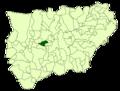 Torreblascopedro - Location.png