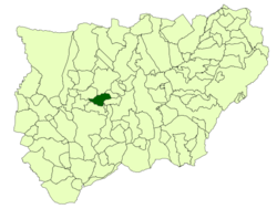 Torreblascopedro - Location.png