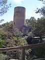 Torres de Fals (març 2007) - panoramio.jpg