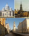 Torzhok-collage.jpg