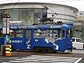 Tosaden 625 tram 20200725 (50183445013).jpg
