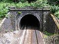 Totley Tunnel western portal.jpg