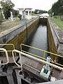 Toul (Meurthe-et-M.) Canal de la Marne au Rhin, écluse 25.JPG