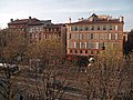 Toulouse - Place Esquirol - 20110325 (1).jpg