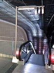 Toulouse - métro Carmes - 2.jpeg