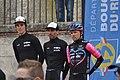 Tour La Provence 2019 - Avignon - présentation des équipes - Amore & Vita-Prodir.jpg