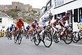 Tour de Bretagne cycliste Jersey 2010 f.jpg