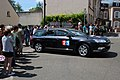 Tour de France 2012 Saint-Rémy-lès-Chevreuse 026.jpg