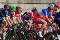 Tour de France 2016 Stage 21 Paris Champs-Elysées (27933459413).jpg