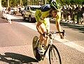 Tour de l'Ain 2009 - étape 3b - Jean-Marc Bideau.jpg