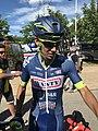 Tour de l'Ain 2017 - Stage 2 (Saint-Vulbas) - 0.JPG