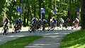 Tour of Estonia Tartu GP 30.05.2015 07.jpg