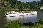 Tourist boat Konigstein Mosel.jpg