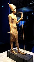 Toutânkhamon figurine rituelle A.jpg