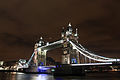 Tower Bridge (Night, Closed).jpg