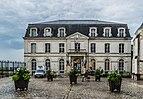 Town hall of Blois 01.jpg