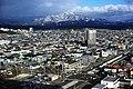 Town of Akita City - panoramio.jpg