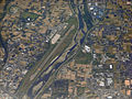 Toyama airport as seen from air 20080916.jpg