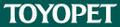 Toyota-Dealer-Toyopet.png