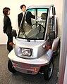Toyota Auto Body COMS.jpg