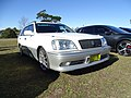 Toyota Crown Athlete wagon (29508490598).jpg