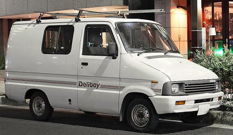 File:Toyota Deliboy 001.JPG