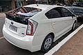 Toyota Prius Brazil 12 2013 MFG 05.jpg